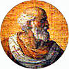 Papa Bonifacio V.jpg