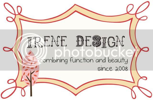 Irene Design