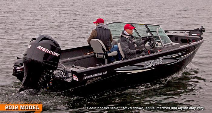 Diy B: Aluminum sport fishing boat plans