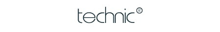 firma technic logo