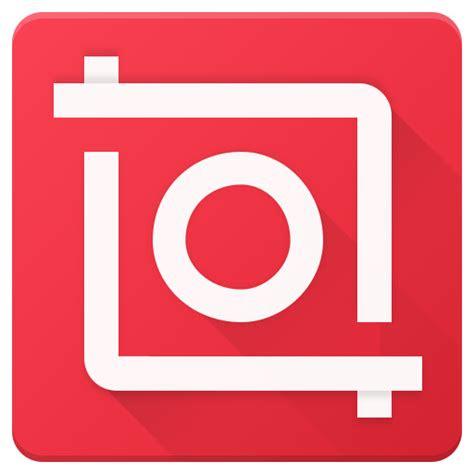 inshot video editor photo editor apk