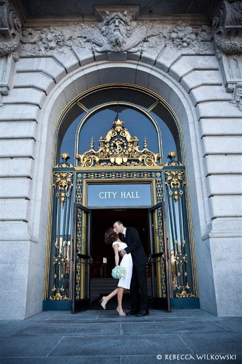 1000  images about City hall on Pinterest   Receptions