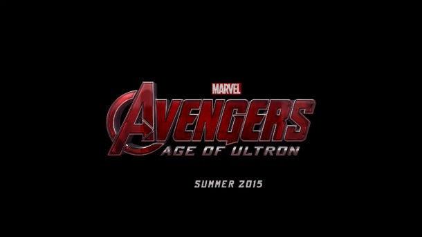 Avengers2-logo-SDCC