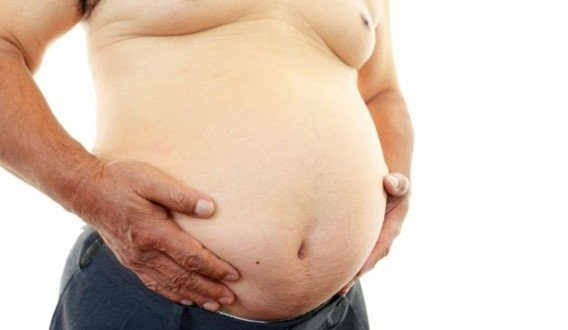 Resultado de imagem para figado gorduroso fotos