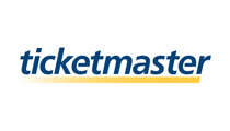 image of ticketmaster - Live Nation deals with more Springsteen ticket issues, while AEG discusses the ...