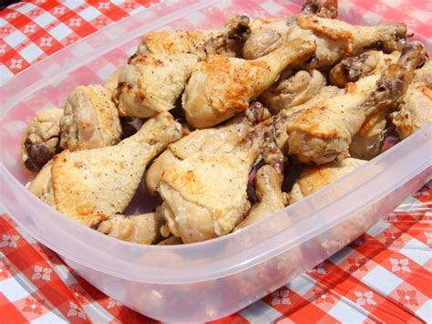 roasted lemon chicken legs recipe ree drummond food