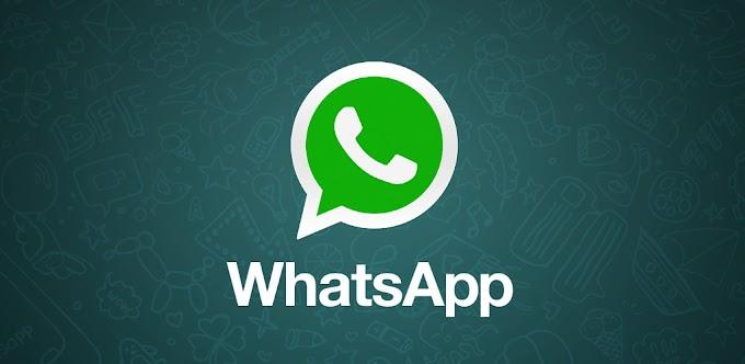 Whatsapp कैसे चलाये यदि code न मिले ? whatsapp Problem fixed