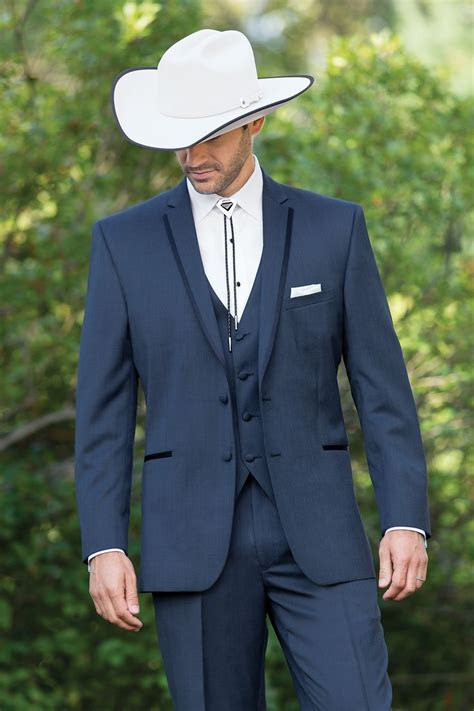 276 Best images about cowboy on Pinterest   Western suits