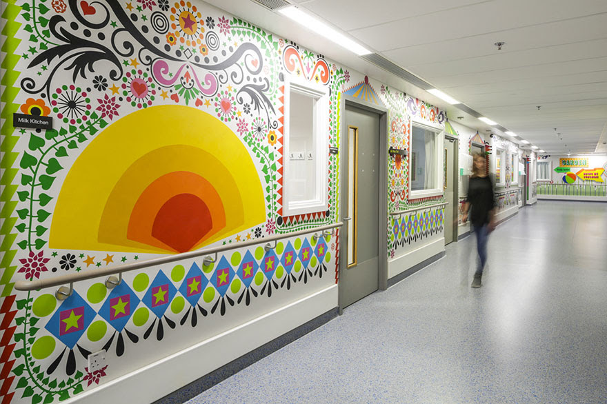 decoracion-hospital-infantil-londres-vital-arts (3)