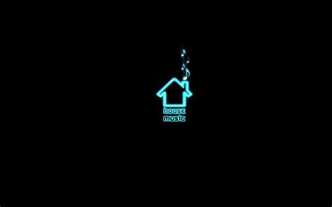 simple background minimalism  house