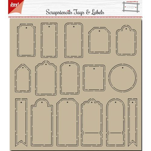 http://www.everylilthing.nl/polybesa-scrap-stencil-noor-tags-and-labels.html