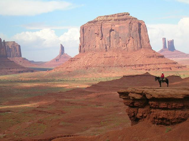 http://costaoestedeestadosunidos2005myr.blogspot.com.es/