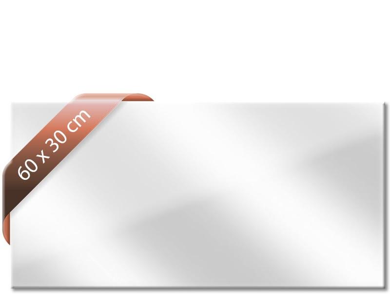 Badkamer Accessoires Action : Vloertrekker badkamer action: badkamer accessoires action roze
