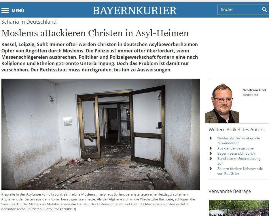 photo bayernkurier_muslims_attack_christians_zpscsluazx3.jpg