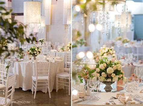 Nooitgedacht Wedding Venue Review   ZaraZoo Photography