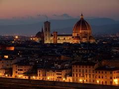 Duomo di Firenze ~ Florence, Italy