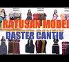 Baju Daster murah model terbaru dan kekinian