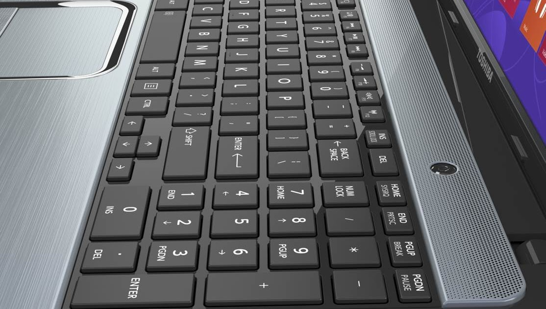 Il meglio di potere windows key on keyboard not working xp for Window key not working