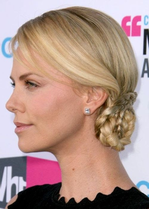 Top_100_Braided_Hairstyles_2014_095