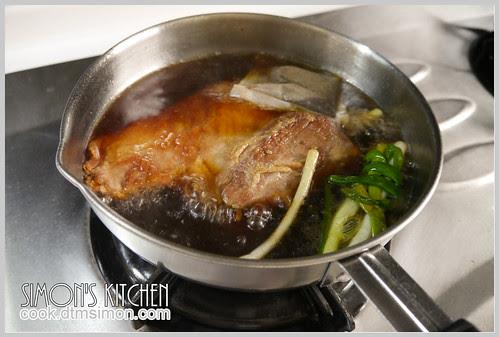 叉燒松板肉03.jpg