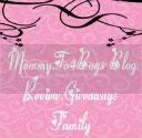 MommyTo4Boys