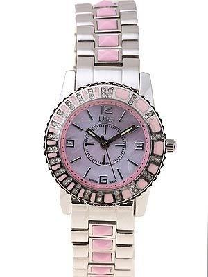 9df9f902d9ad7 سيدة العالم  تصميمات ساعات روعة 2013 ، ساعات ماركة كشخة 2013 ، New Styles  in Watches 2013
