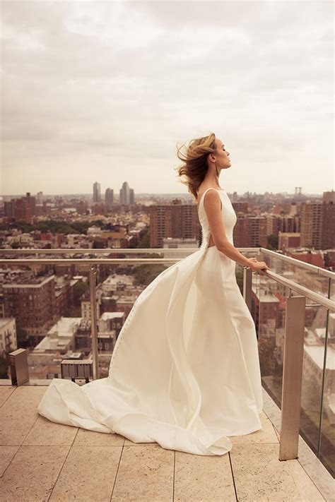 Which Bridal Style Best Fits Your Personality? Take the