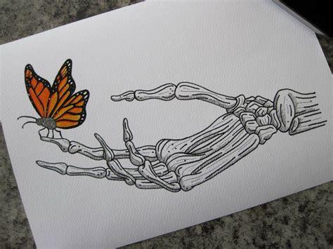 pin sam vosper skulls skeleton drawings