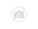 Images of Black Bean And Mango Salad