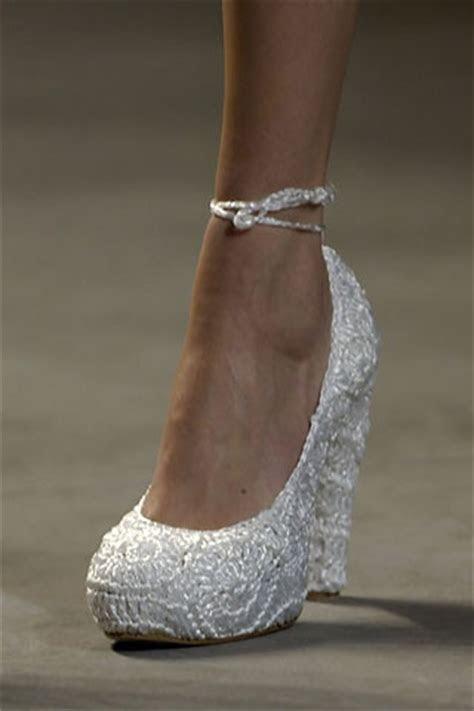 height  high heels   comfort   flat shoe
