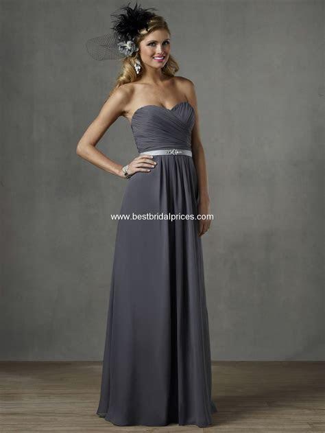 56 best Bridemaids dress images on Pinterest   Bridal