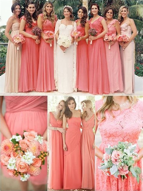 Wedding Philippines   Top 10 Most Flattering Bridesmaids