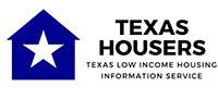 TX Housers Jobs