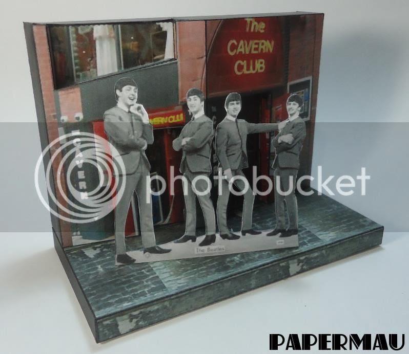 photo the.beatles.diorama.by.papermau 2_zpsqyoobyxy.jpg