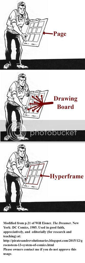 photo Eisner page board frame combine_zpspadyug85.jpg