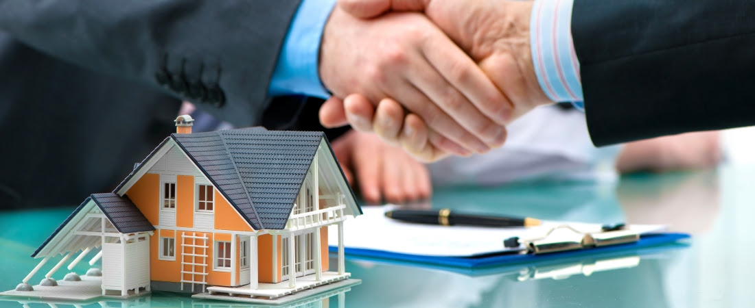 Best Real Estate Broker to Buy & Sell Real Estate in ...