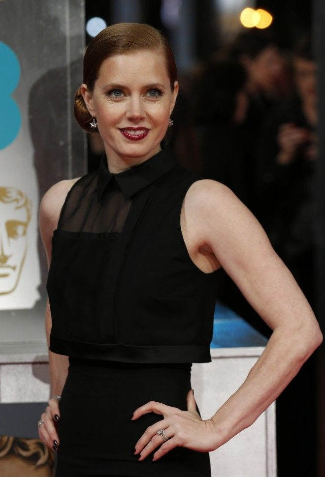 photo amy-adams_zpscb4b5229.jpg