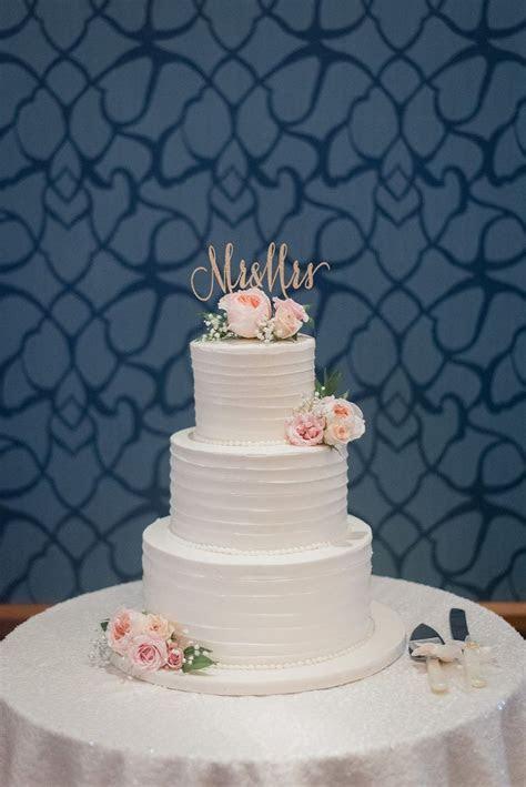 Best 25  3 tier cake ideas on Pinterest
