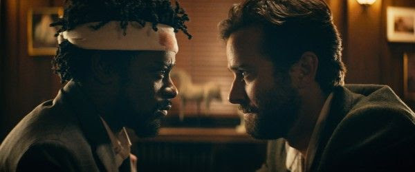 sorry-to-bother-you-lakeith-stanfield-armie-hammer
