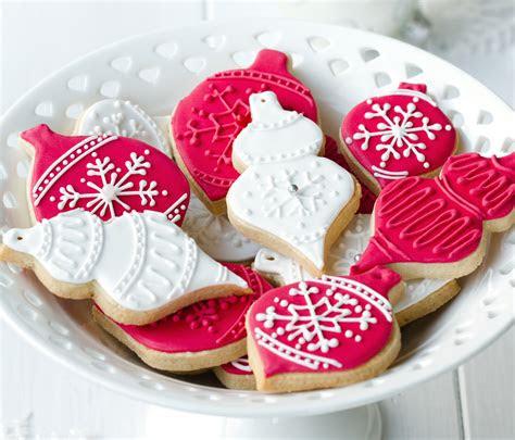 christmas cookies food photo  fanpop