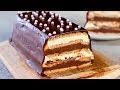 Recette Gateau Au Chocolat Haut