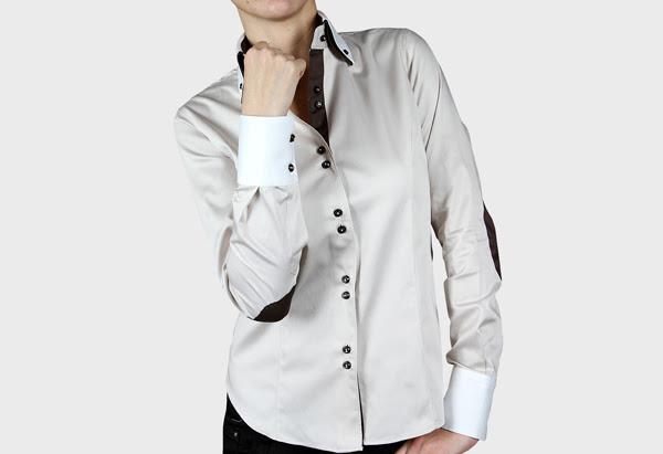 """Résultat de recherche d'images pour """"boutonnage des chemises femme"""""""