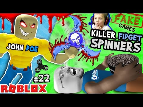 Download Roblox Super Pizza Hero Easter Bunny Tycoon Fgteev - fgteev roblox tycoon superhero