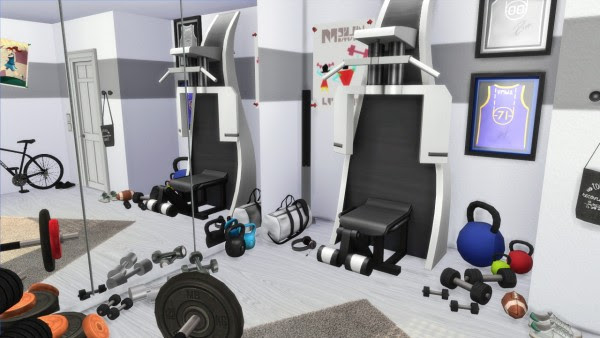 Top 10 Best Fitness Equipment In Clonmel Co Tipperary Republic Of Ireland Last Updated January 2020 Yelp