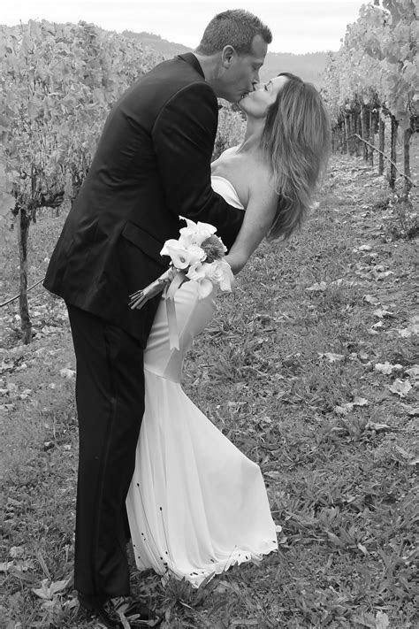 Best Bi lingual Traditional Wedding Ceremony by Senior