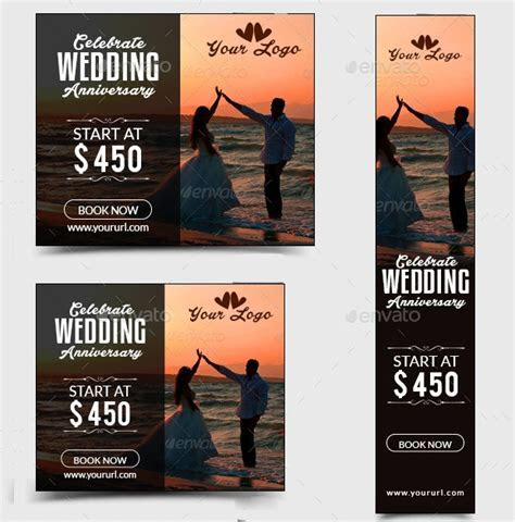 65   Banner Designs   PSD, AI, Apple Pages, EPS Vector