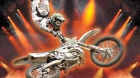 Freestyle Motocross: Nuclear Cowboyz pre-sale password for show tickets in Kansas City, MO (Sprint Center)