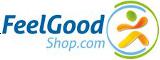 FeelGood-Shop.com: Nahrungsergänzungsmittel seit 2003