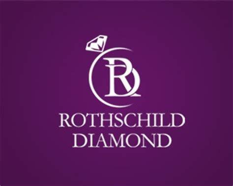 30 Creative Diamond Logo Design Examples For Inspiration