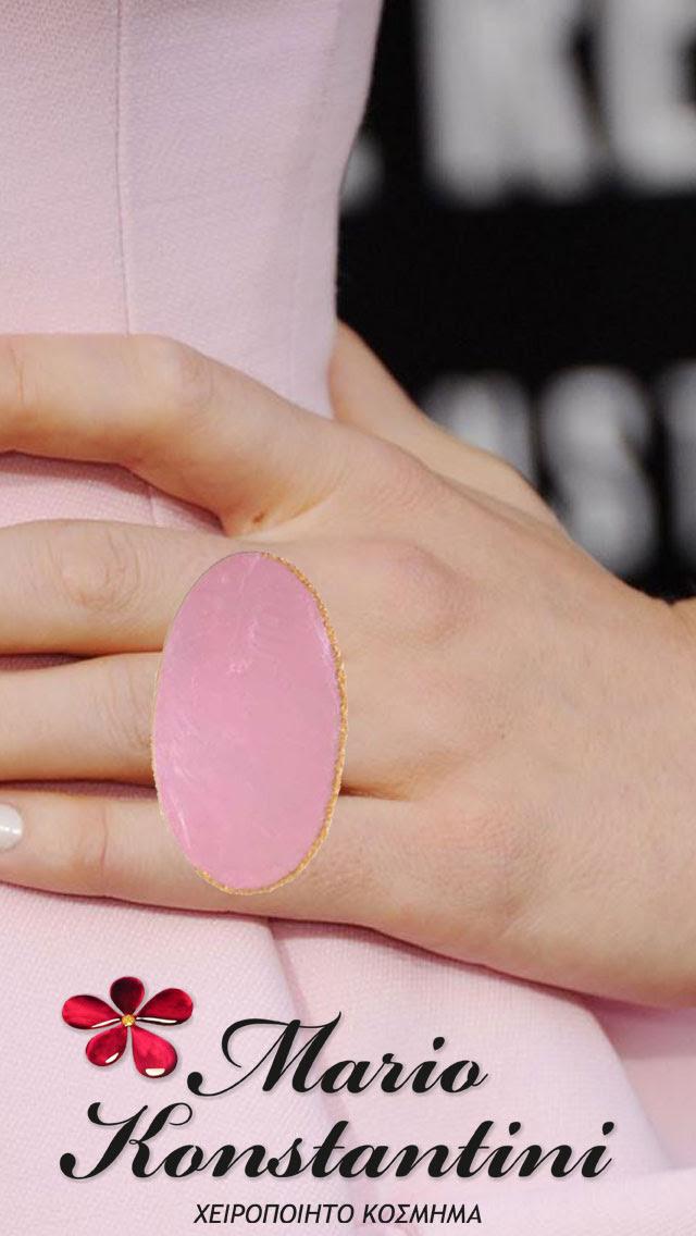 roz-oval